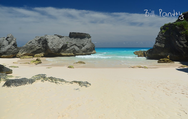 Other Bermuda Beaches