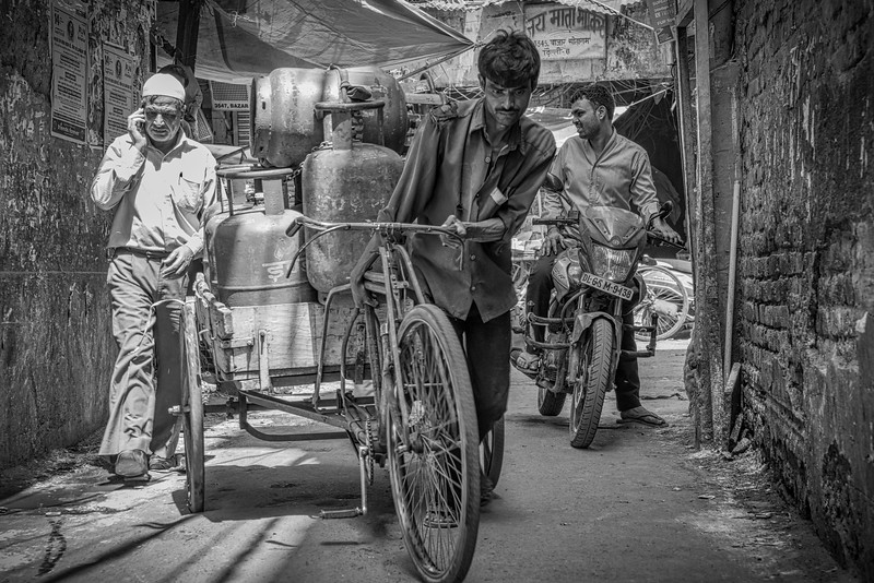 raw_20170325_delhi_india_0772-Edit.jpg