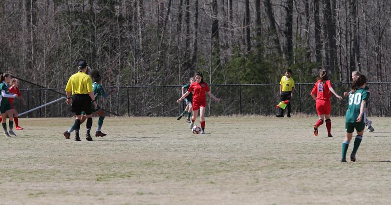 Dynamo 2006g vs Mclean Green 031619-74.jpg
