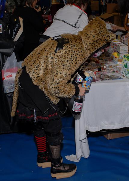 2009 03 21a - Mizuumi-Con 013.jpg