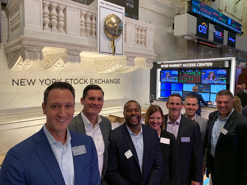 3 - Ringing the bell at the New York Stock Exchange.jpg