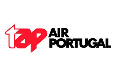 Air Portugal TAP