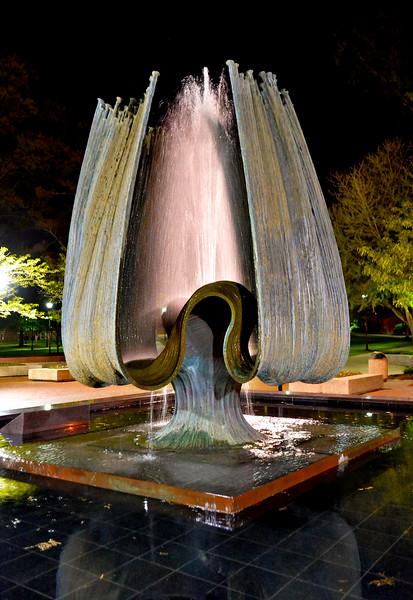 fountain1550 (2).jpg