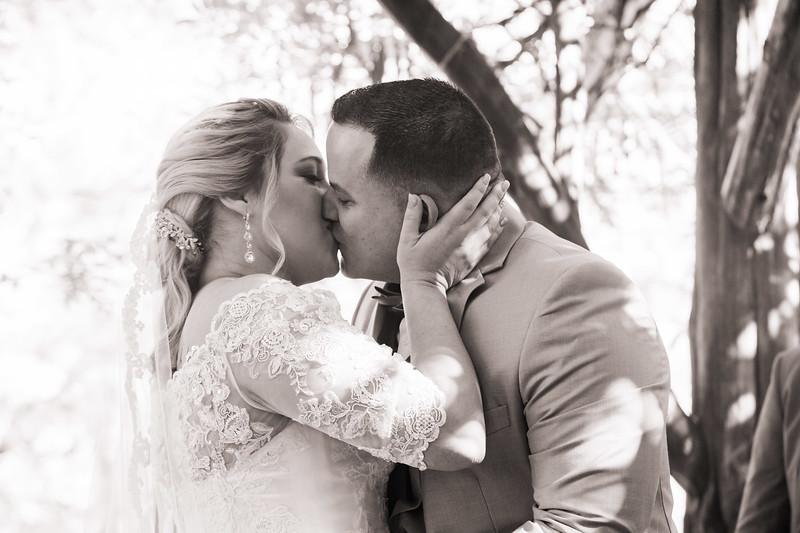 Central Park Wedding - Jessica & Reiniel-107.jpg