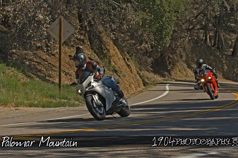 20090308 Palomar Mountain 050.jpg