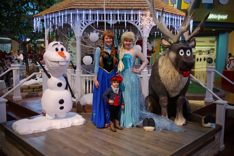 BLVD-Frozen-275.jpg
