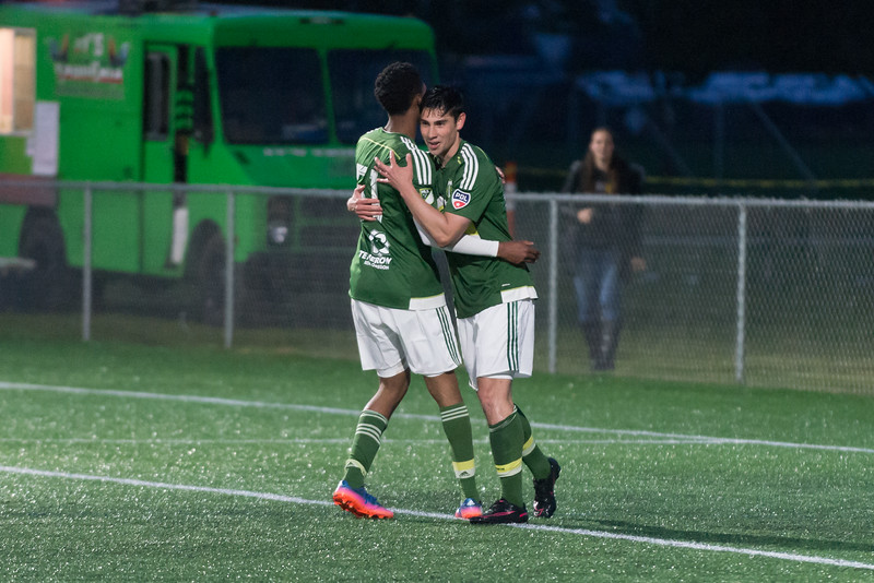Timbers vs. Twin City-35.jpg