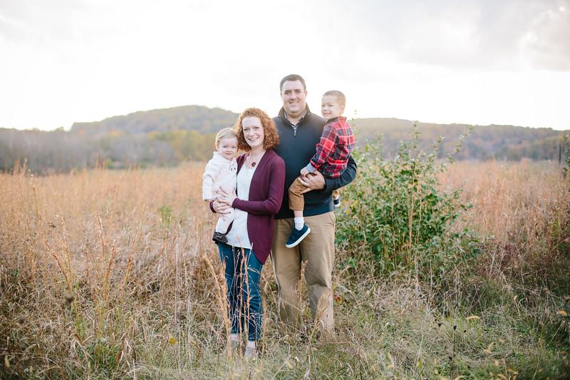 Stedjan Family 2017-13.jpg