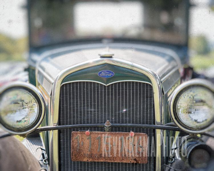 FordAntiqueCar-8x10.jpg