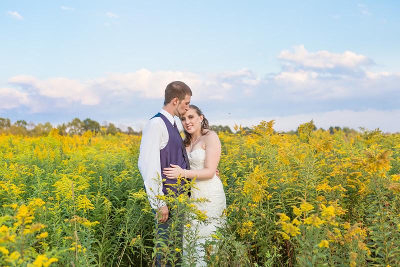 Tasha and Brandon Wedding-382.jpg