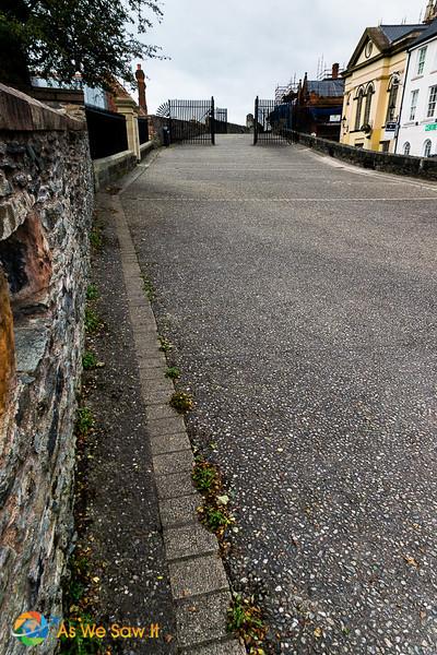 Derry-00025.jpg