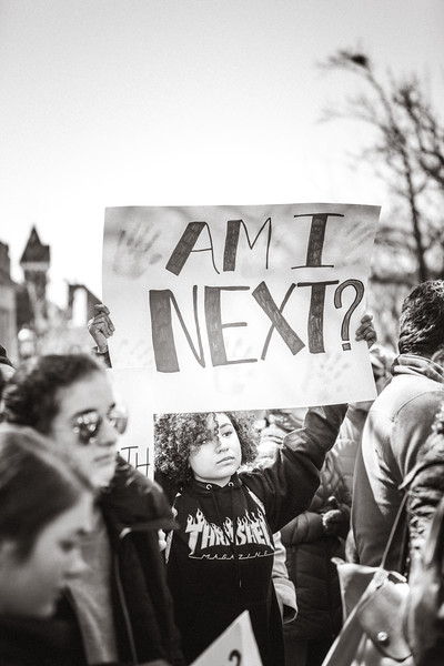 Mike Maney_March for Our Lives-161.jpg