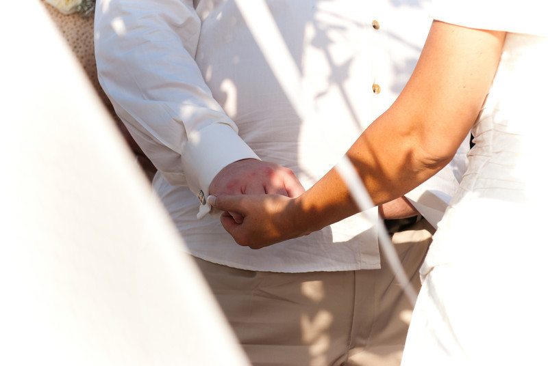 Wedding_0568.jpg