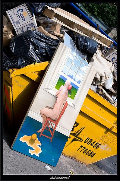 Abandoned lady (80468607).jpg