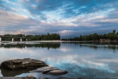 Fotoguy Landscapes