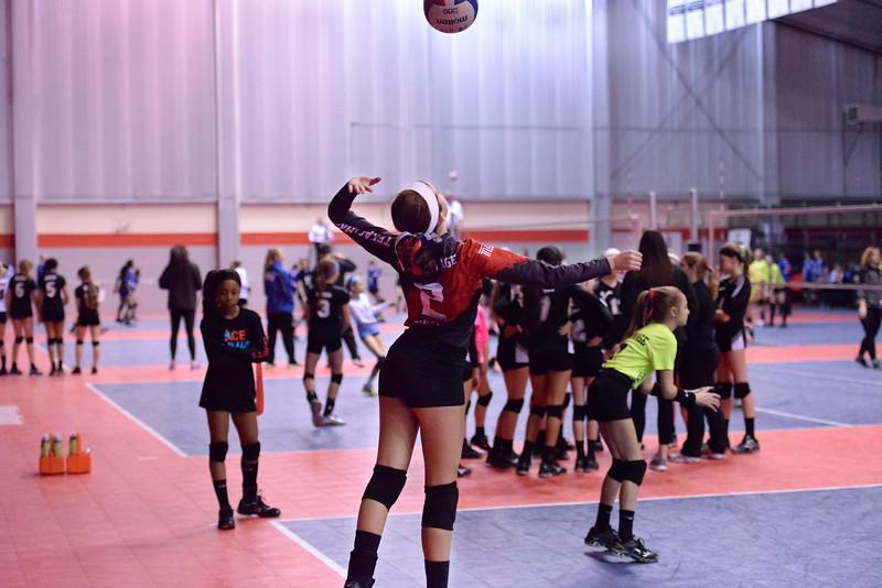 2015-03-07 Helena Texas Image Volleyball 011.jpg