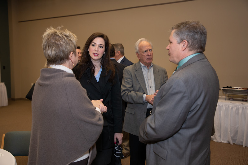 Legislative Breakfast-9672.jpg