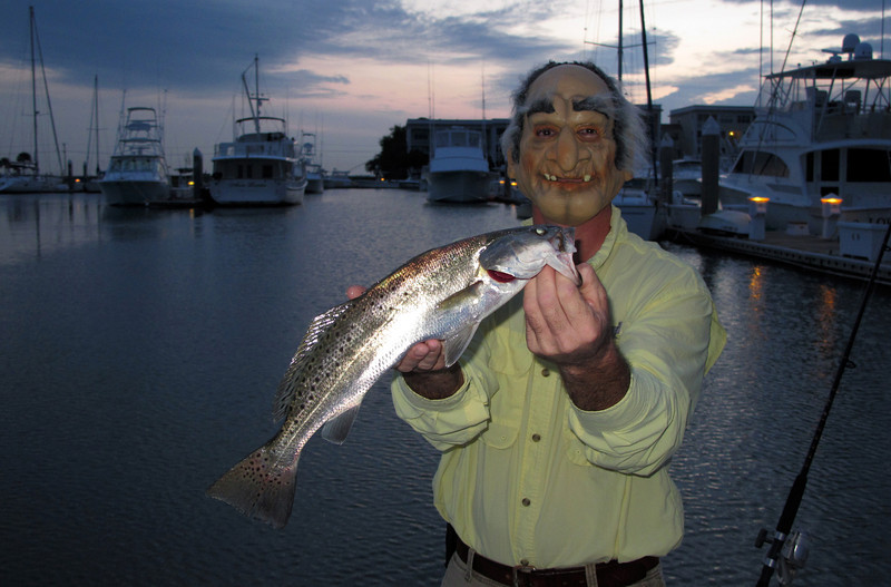 Old Man Trout.jpg
