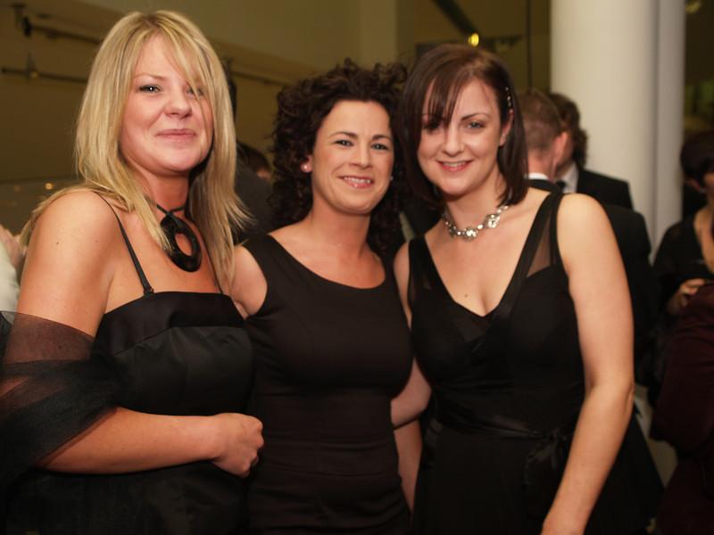 Awards 2007-42.JPG