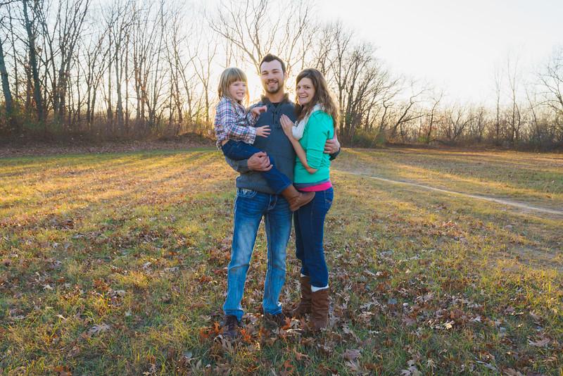 Family Portraits (37 of 47).jpg