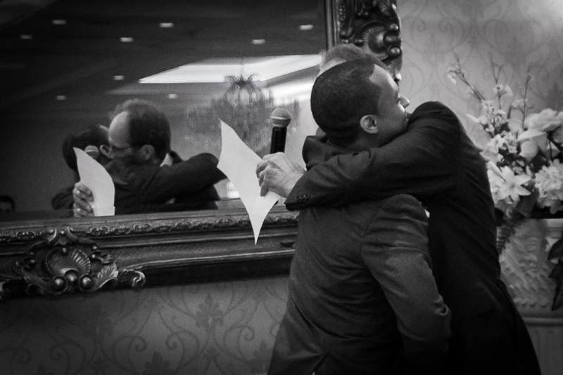 201_speeches_ReadyToGoPRODUCTIONS.com_New York_New Jersey_Wedding_Photographer_JENA9681.jpg