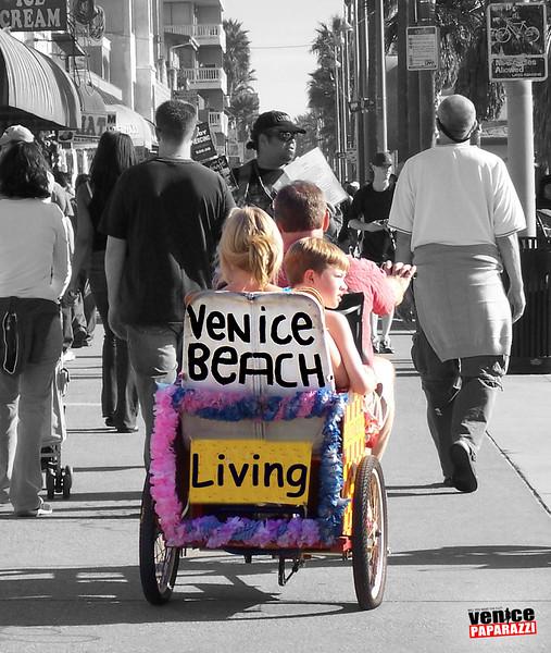 Photos by Venice Paparazzi (112).jpg