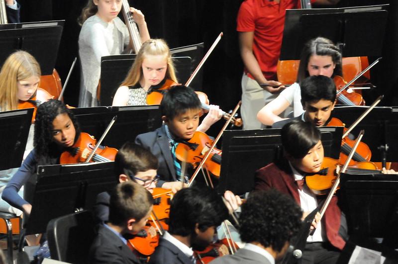 2018_11_14_OrchestraConcert054.JPG