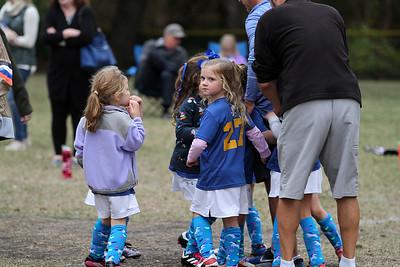 2018 11-7 Quinn Soccer Game