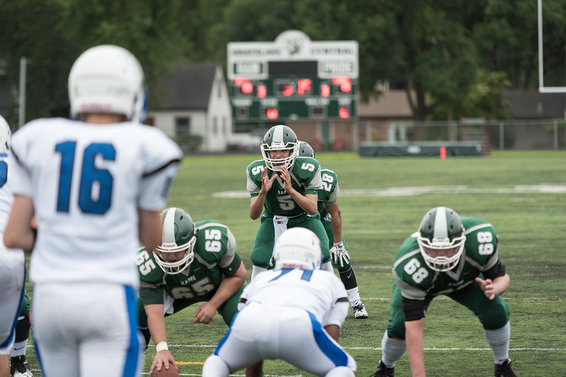 JV Game 1 vs Vernon Hills-29.jpg