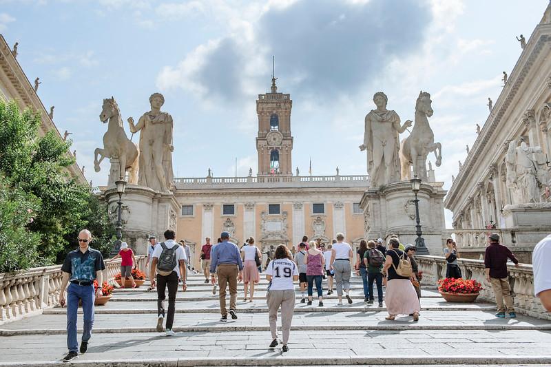 Roma2018-210.jpg