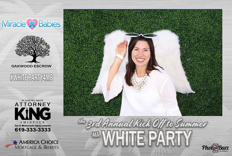 WHITE PARTY (6).jpg