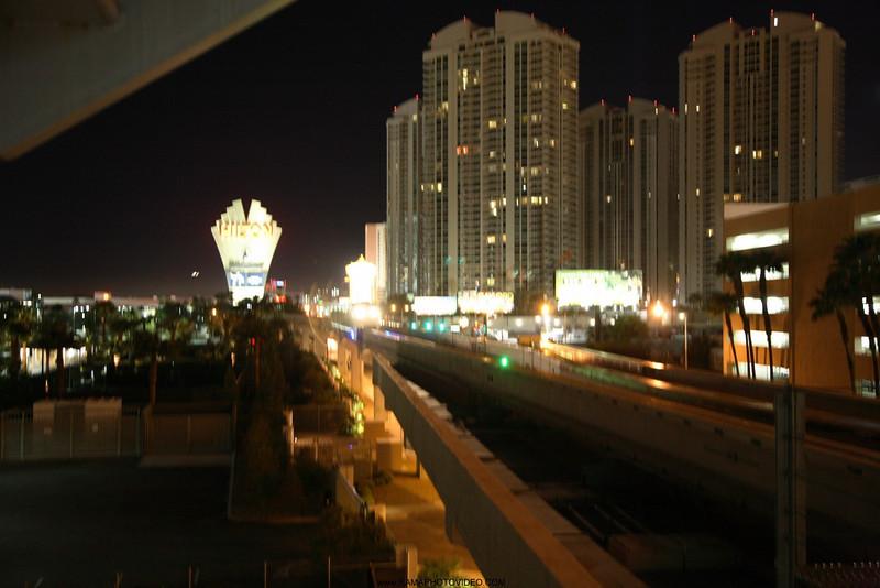 NAB Las Vegas177.JPG