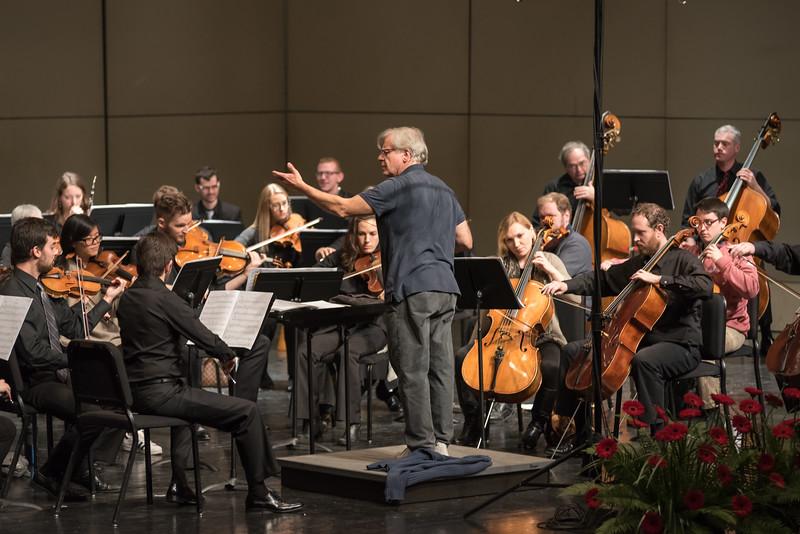 181111 Northbrook Symphony (Photo by Johnny Nevin) -3598.jpg
