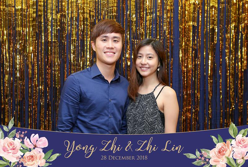 Amperian-Wedding-of-Yong-Zhi-&-Zhi-Lin-28106.JPG