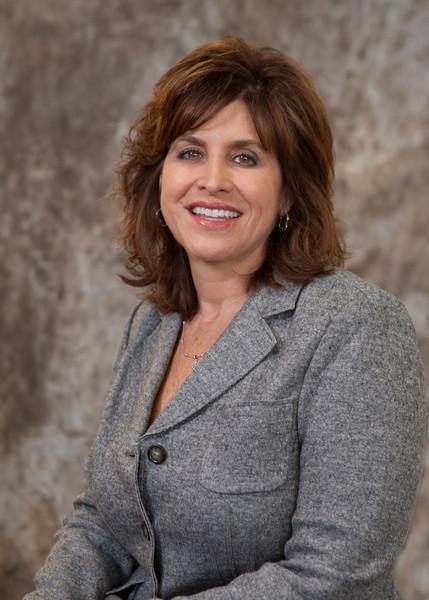 Miki Jordan - September 2011-8.jpg