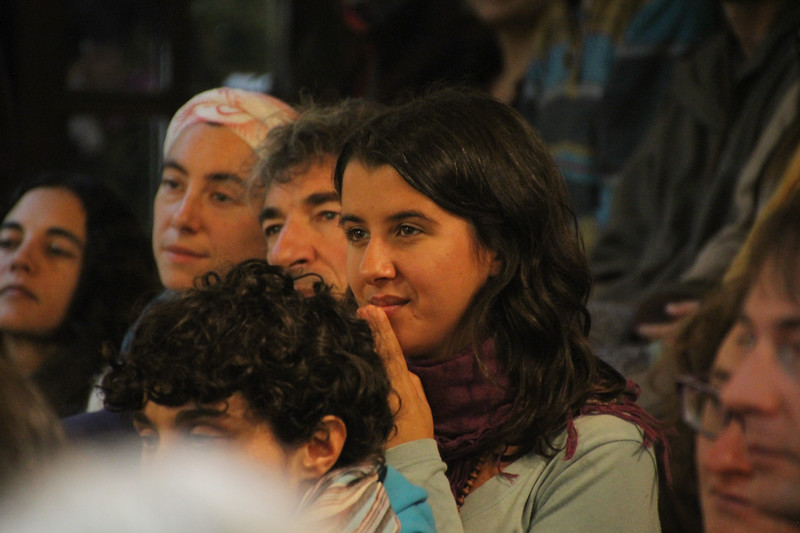sunday_satsang_web095.jpg