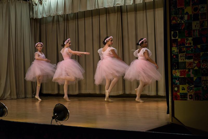 DanceRecital (573 of 1050).jpg