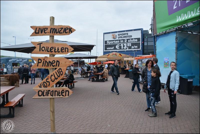 20170421 Foodtruckfestival Zoetermeer GVW_2976.JPG
