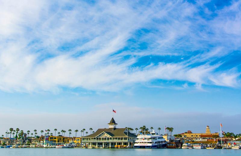 Balboa Peninsula-4.jpg