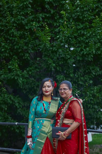 Teej Festival 2019 by NWGN 255.jpg