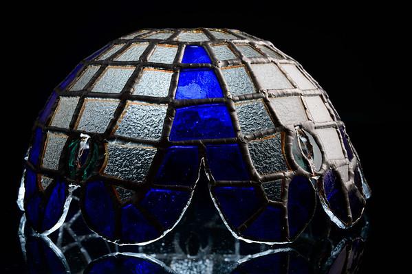 Meera's Glass Art