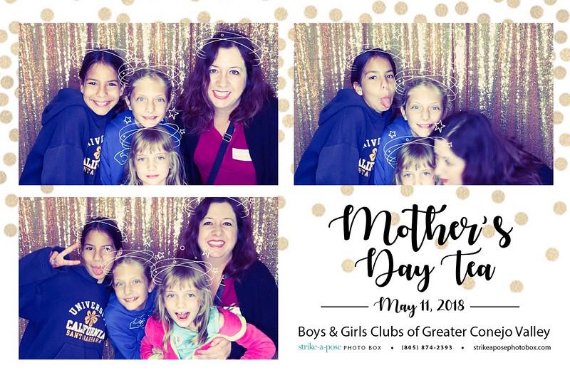 BGC_Mothers_Day_Tea_2018_Prints_00009.jpg