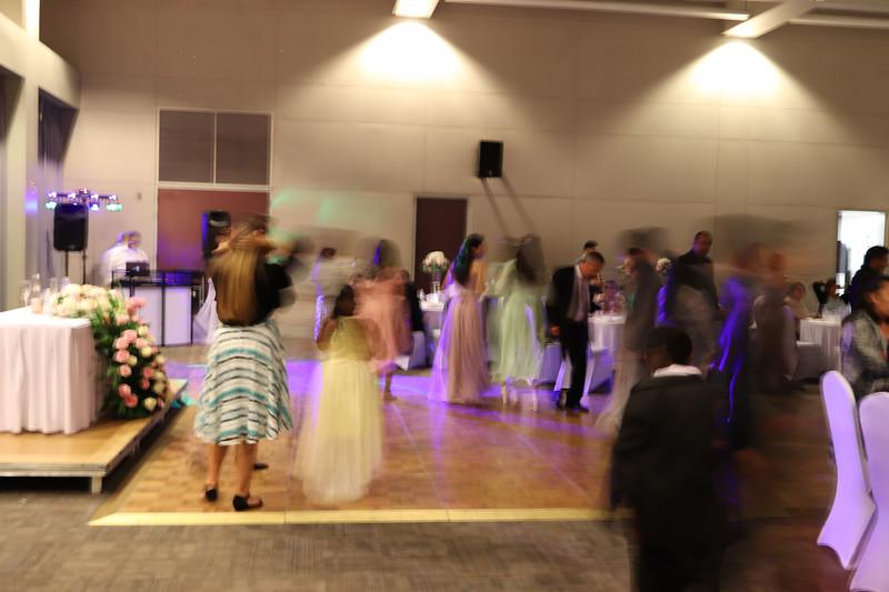 A&F_wedding-591.jpg