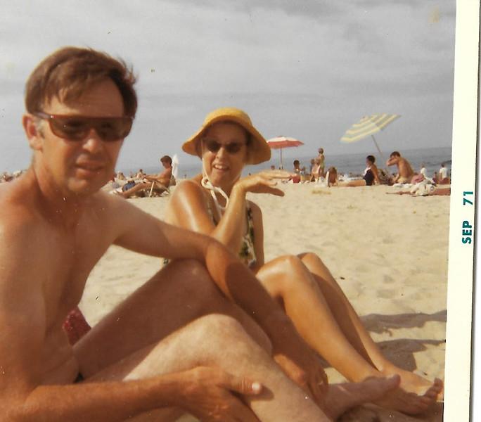 beach 1971.jpg