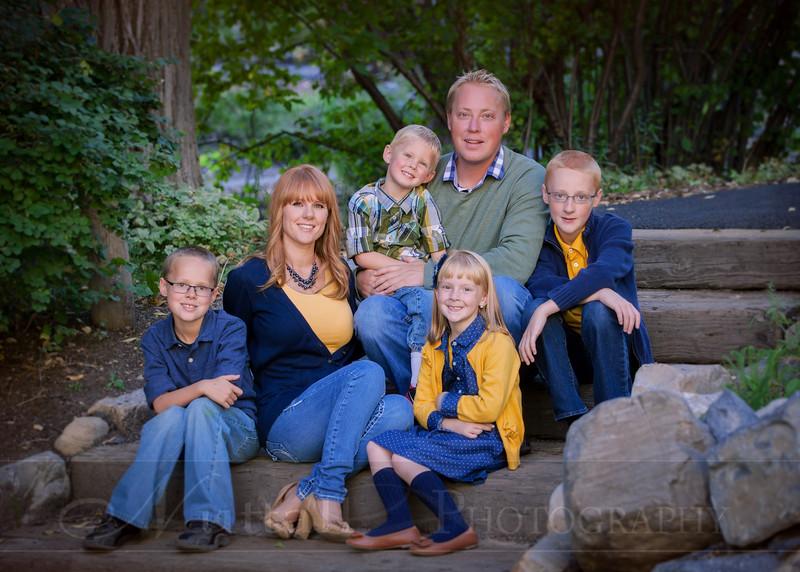 Sorensen Family 55.jpg