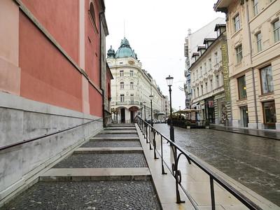 RIPE 64 - Ljubljana, Slovenia - 2012-04
