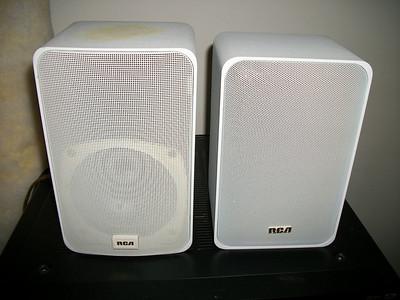 RCA Pro-X880AV