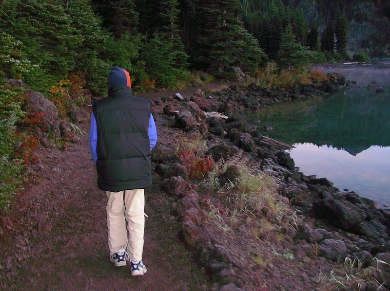 2008-09-29 Garibaldi  033.jpg