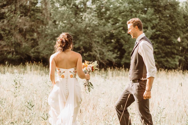 Adirondacks Lake Placid Saranac Lake Rustic Summer Wedding 0060.jpg