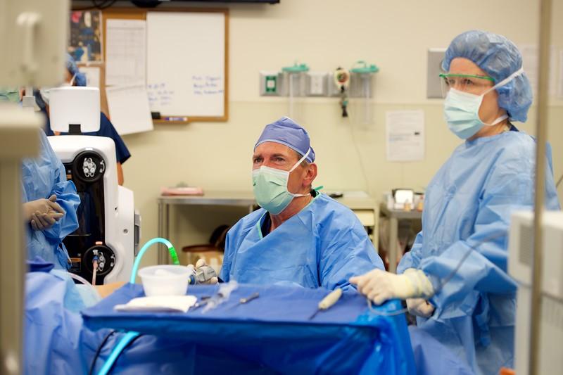 Shelbourne Surgery 266.jpg